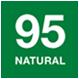 natural95